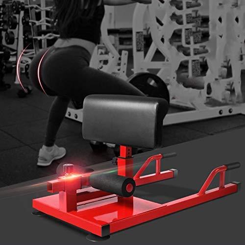 41FrBmPv2GL - Home Fitness Guru