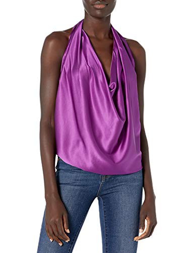 41FzXu2BlFL. SL500 Classic Ramy Brook style Ties 6 different ways Silk fabric