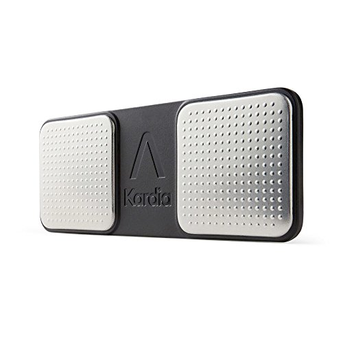 AliveCor KardiaMobile Personal EKG | FDA-Cleared | Detects...