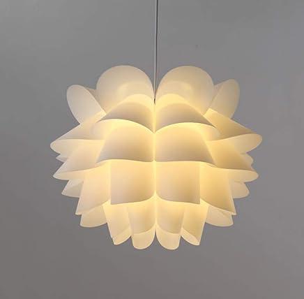 Amazonit Ikea Resina Lampadari Lampade A Sospensione