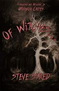 Of Witches... by [Steve Stred, Miranda Crites]