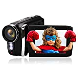 Videocamera per ragazzi