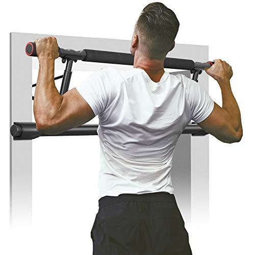 41GDL bpIGL - Home Fitness Guru