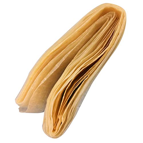 Appoo Tripa De Salchicha Salchicha Artificial Tripa para Sal