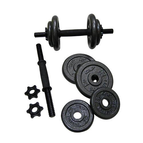 41GWcIMZyFL - Home Fitness Guru