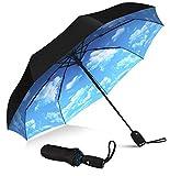 Repel Umbrella Windproof...
