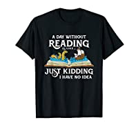 Are you a Book Lover? Are you looking for a Birthday Gift or Christmas Gift for a Bookworm who loves Reading? Then this is the perfect book gift! This funny Reading gift is an exclusive novelty design. Grab this Reading & Book Lover Design as a gift ...