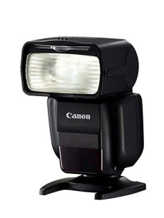Canon 430EX III RT EU16 - Flash Speedlite
