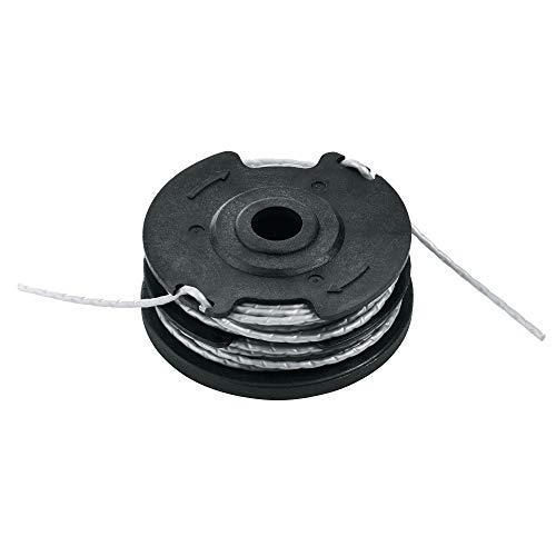 Bosch F016800351 accessorio per decespugliatore e tagliabordi