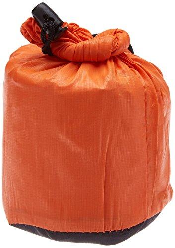 Mountain Equipment 6980 Ultralight Bivi Bag Biwaksack bis Körpergrösse 200 cm col. 001 var. 901