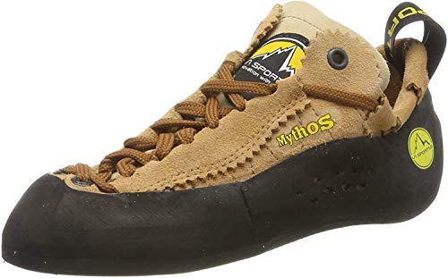La Sportiva Mythos Climbing Shoe – Men's
