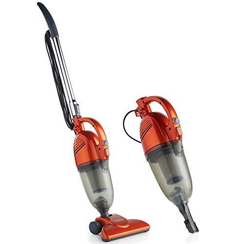 VonHaus 2-in-1 Stick and Handheld Vacuum Cleaner