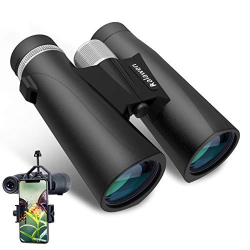 [2019 Upgraded] Binoculars with Night Vision(Low Light)...