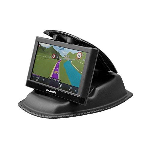 GPS Mount, APPS2Car GPS Dashboard Mount Nonslip...