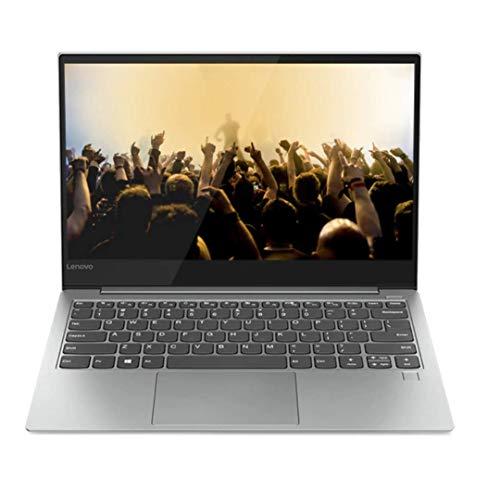 Lenovo Yoga S730 - Ordenador portátil Ultrafino 13.3' FullHD (Intel Core...