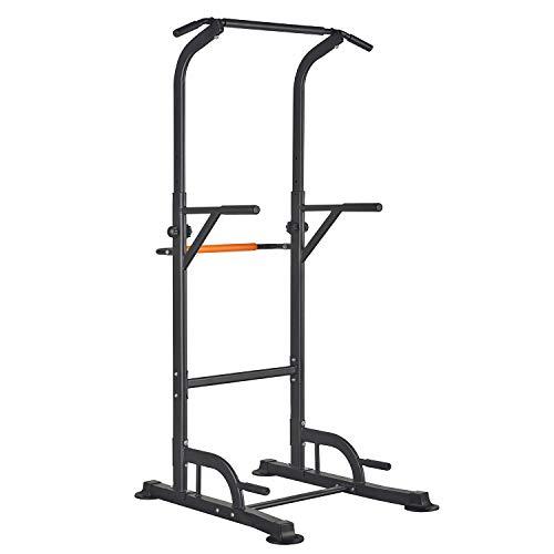 41H0E2m3+aL - Home Fitness Guru