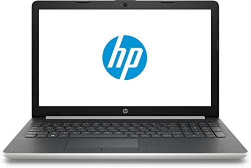 2019 Newest HP 15.6'...