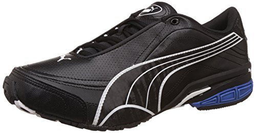 Puma Men's Tazon III DP Mesh Running Shoes