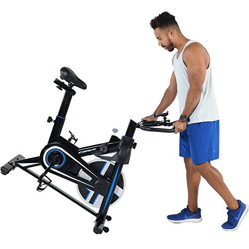 41H5sEHXjDL - Home Fitness Guru
