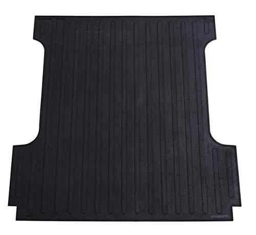 WESTIN 50-6465 Bed Mat Black Finish