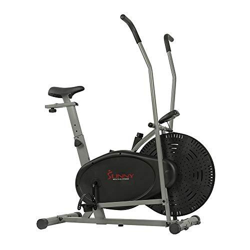 41HECvKRF+L - Home Fitness Guru