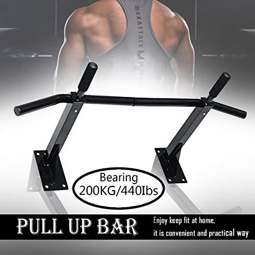 41HGLhDAapL - Home Fitness Guru