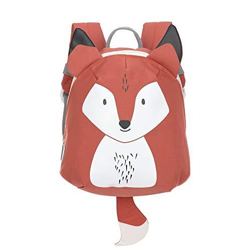LÄSSIG Sac à dos pour enfants/Tiny Backpack About Friends