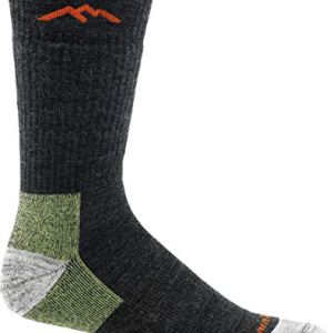 BootCushionSock Men's