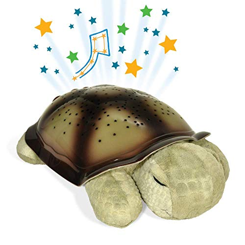 CloudB Twilight Turtle Classic
