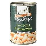 缶入固形量240g塩のみで味付けした、素朴な味わいの白いんげん豆の水煮です。サラダやスープ、キッシュなど、アイデア次第で様々なお料理にお使いいただけます。 ■名称:白いんげん豆水煮 ■原材料名:白いんげん豆、食塩 ■賞味期限(未開封時):製造より36ヶ月 ※製造日を起点とした期限です。■保存方法(未開封):直射日光を避け、常温で保存 ■注意 事項:* 開缶時に切り口で手を切らないようご注意ください。 * 開缶後はお早めにお召し上がりください。