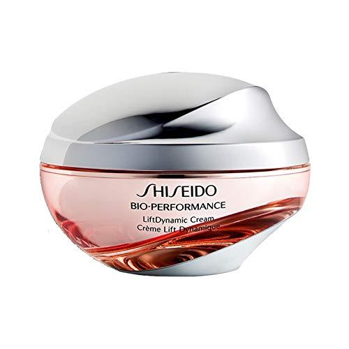 Shiseido Bio Performance Crema - 50 ml
