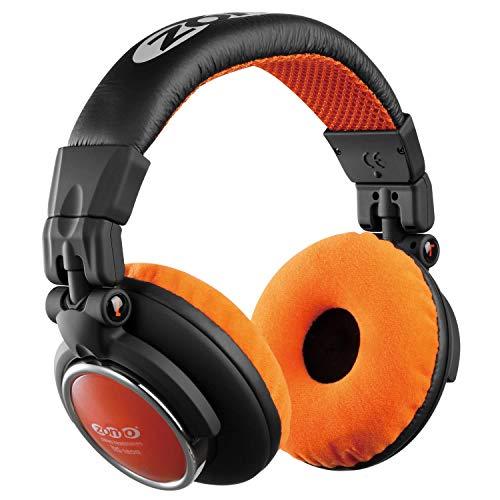 Zomo HD1200 Cuffie, Arancione