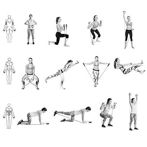 41HVOFR8psL - Home Fitness Guru