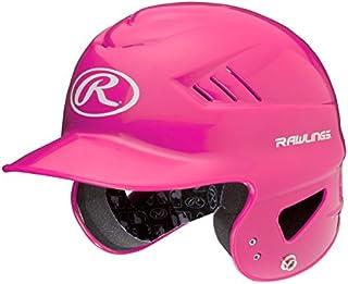 Rawlings Coolflo Youth Tball Batting Helmet