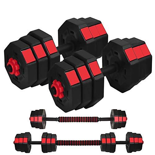 41HbwqXbdkL - Home Fitness Guru