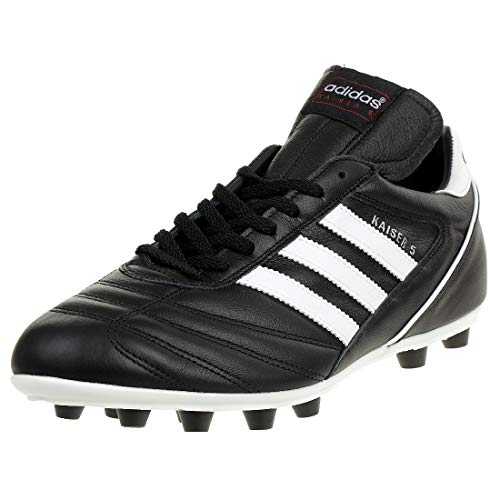 adidas Men's Football Training Bootsr