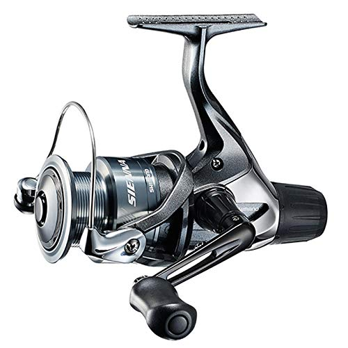 environ 132.59 m Dave/'s marigane Buster Spinning Reel New no box 145 Yd 4 Test DC875-S