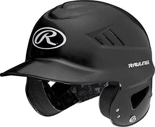 41Hs SXYFZL - The 7 Best Batting Helmets to Protect Against Head Injuries