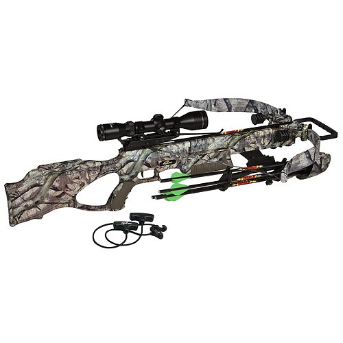 41Hyf570JiL - The 7 Best Crossbows to Buy in 2020 – The Only In-Depth Review You'll Need