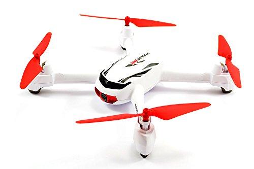 Hubsan X4 desiderio H502E Drone con 720p fotocamera GPS RTF RC Quadcopter con modalit altitudine tornare alla funzione Home