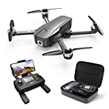 Holy Stone HS720 Foldable GPS Drone...