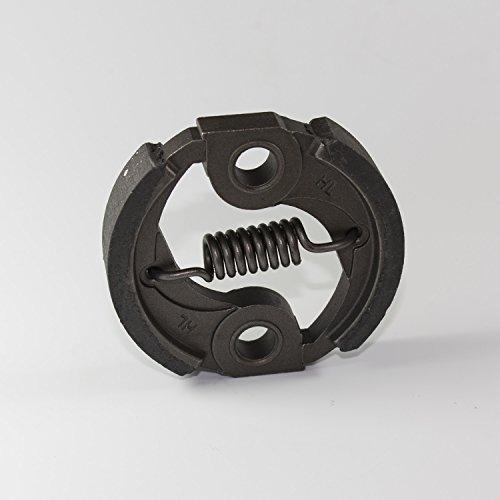 Frizione per decespugliatore Kawasaki KT 17/ TG 33/ TD 33/40/48/TH 34/ TH43/ 48 - 004550