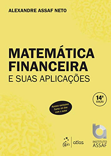 Financial Mathematics and its Applications