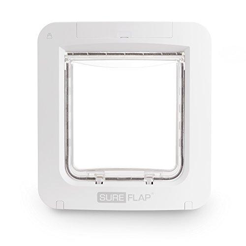 SureFlap Microchip Pet Door Connect Without Hub -...