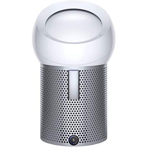 Dyson Pure Cool Me Ventilateur de purificateur d'air Personnel