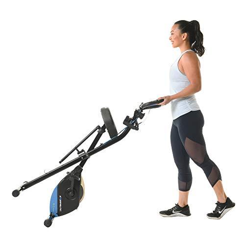 41IGsJRoUKL - Home Fitness Guru