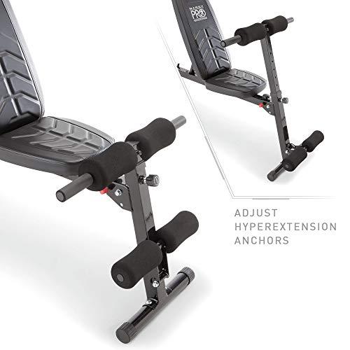 41IL0kP973L - Home Fitness Guru