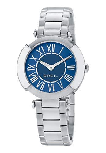 BREIL - Uhren FLAIRE für Frau