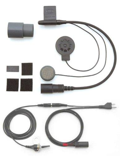 ケテル KT139 アルインコ/ヤエス/スタンダード/アイコム無線機用セット