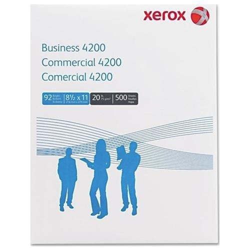 Xerox Copy Paper White (XER3R2047)
